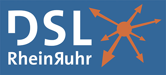 DSL Rhein-Ruhr GmbH